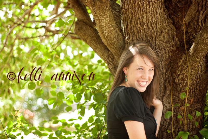 Tara Staton Workshop Senior Photo 4