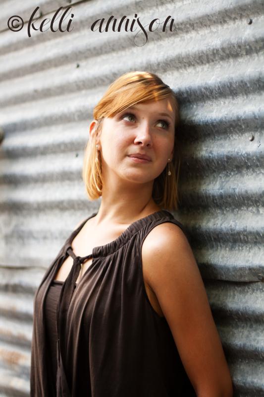 Tara Staton Workshop Senior Photo 3