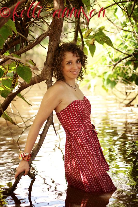 Tara Staton Workshop Senior Photo 2