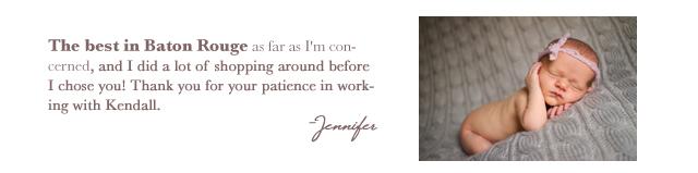 testimonial-jennifer