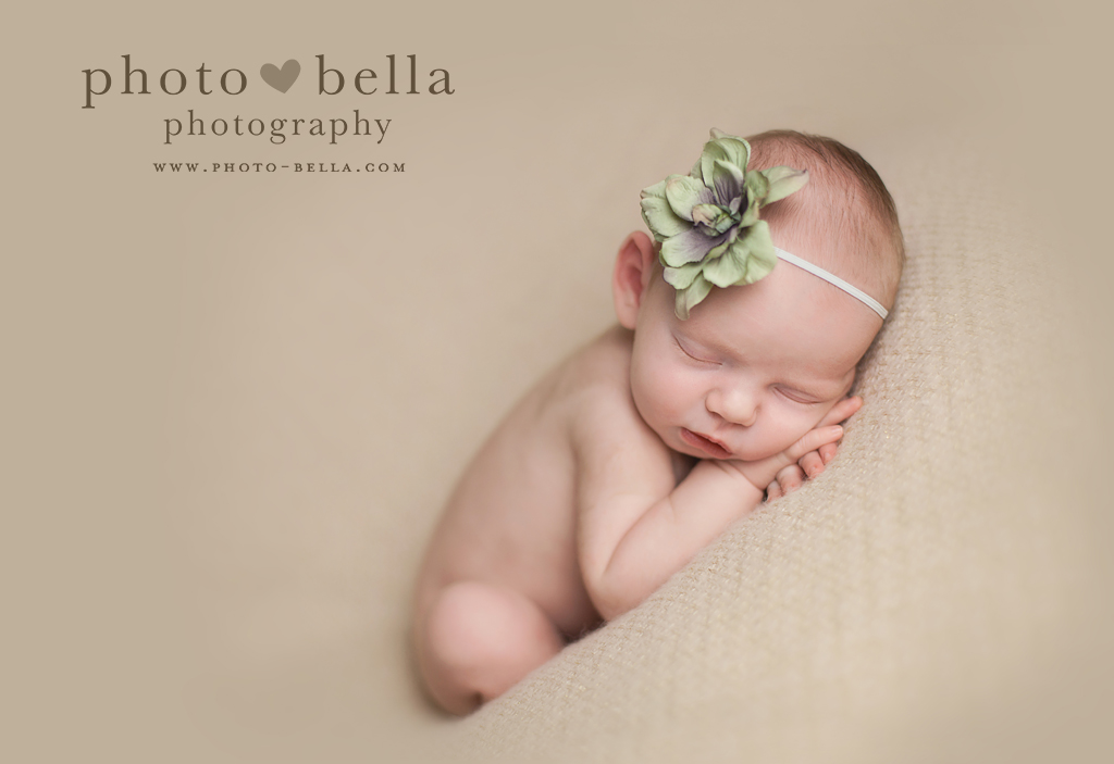 newborn-beige-flower